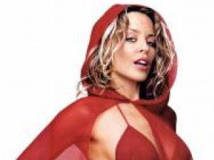 Brit Awards 2008: Kylie Minogue, onorată pentru întreaga carieră