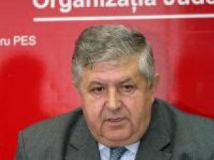 """Gavril Mîrza: """"Avem deja 150 de persoane care vor să vină la noi"""""""
