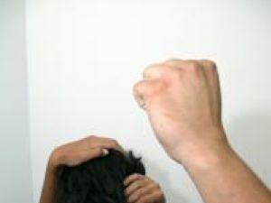 Femeile agresate, în număr tot mai mare