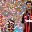 Negocieri viciate: Ronaldinho, transferat la Milan prin minciuni