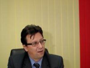 Acuzaţiile aduse conducerii DGFP Suceava şi directorului executiv al instituţiei, Petrică Ropotă, încep să se năruie precum castelele de nisip