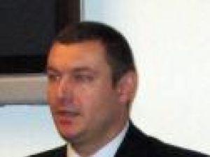 Mihai Androhovici, directorul executiv al DSJ Suceava