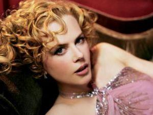 Nicole Kidman, nesigură în privinţa viitorului ei ca actriţă