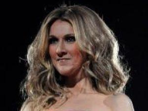 """Celine Dion e """"prea ocupată"""" pentru a scrie cântece noi Foto: Contactmusic"""