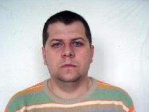 Liviu Fădoraş a fost reţinut ieri pentru 24 de ore pentru acuzaţiile de delapidare, fals şi uz de fals