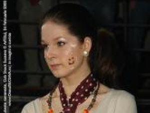 """Familia fostei """"Miss Vacanţa 2008"""" şi prietenii acesteia exclud această idee a sinuciderii şi sunt convinşi că Diana a fost omorâtă cu sânge rece"""