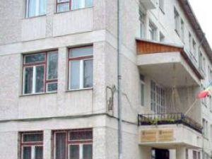 Agenţia Judeţeană pentru Ocuparea Forţei de Muncă Suceava riscă să rămână fără bugetul pe aproape tot anul 2009