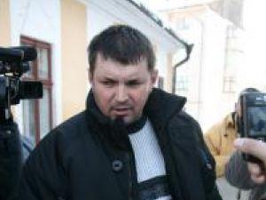 Vasile Hriţcu: Aveam doar grija mea şi a familiei mele