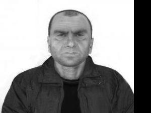 Leonid Zaporojeţ, ucraineanul care le-a executat în stil mafiot pe Carmen (39 de ani) şi Raluca (6 ani) Hriţcu,din Siret