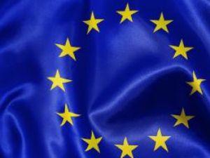 Şeful Poliţiei Române spune că MAI e pregătit pentru ultima evaluare pe Sistemul Informatic Schengen