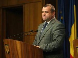 Ioan Botiş (sursa gov.ro)
