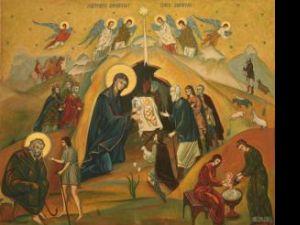 Lecţia de religie: Postul creştin, între dietă şi regim vegetarian