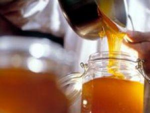 Mierea, hrană pentru corp şi suflet