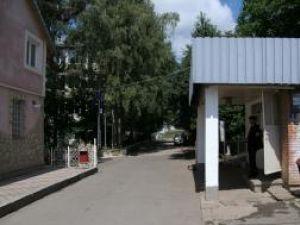 Conducerea Colegiului Tehnic de Industrie Alimentară Suceava a primit o grea lovitură din partea instanţei