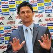 Răzvan Lucescu speră într-un an fenomenal