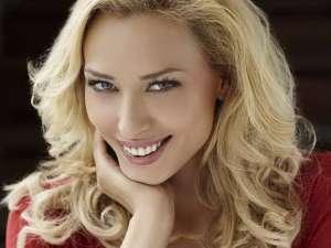 Iulia Vântur