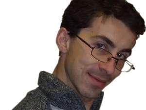 Mihai Marius MOISOIU