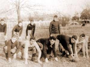 """""""Sport la Neagra Şarului"""""""