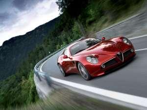 Alfa Romeo nu renunță la versiunea supremă GTA