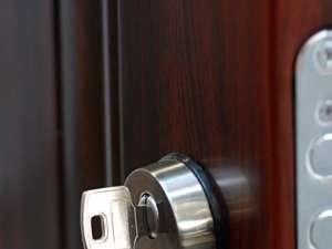 Hoţii au intrat în apartamentele prădate folosind chei potrivite. Foto: Kriss Szkurlatowski