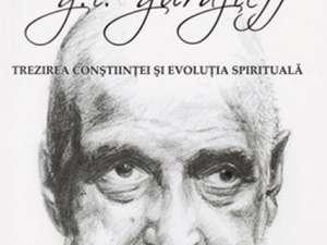 """Claude G. Thompson: """"Învăţăturile lui G.I. Gurdjieff"""""""