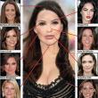 Femeia perfectă - o combinaţie între Kate Middleton, Angelina Jolie şi alte vedete