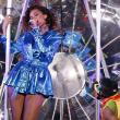 Rihanna - regina download-urilor, artista cu cele mai mari vânzări în format digital