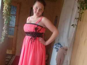 Iuliana Lucica Galiş a fost pusă sub acuzare pentru tentativă la omor calificat Foto: facebook