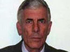 Pe numele lui Andrian Hreceniuc figura încă din august 2007 un mandat de executare a pedepsei cu închisoarea