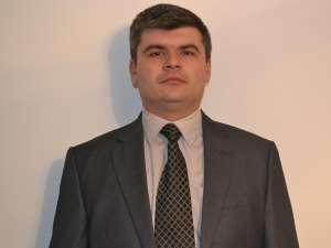 Gelu Puiu a fost promovat de liberali ca secretar de stat în Ministerul Mediului şi Pădurilor