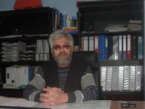 """Constantin Alecsa: """"La ora actuală nu se cunoaşte numărul de ore pe care un cursant trebuie să le efectueze în cadrul şcolii şi nu se cunosc probele de poligon"""""""