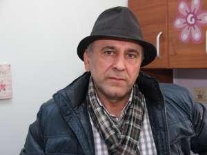 Dănuţ Chideuciuc, declarat nevinovat  după opt luni de arest în Grecia
