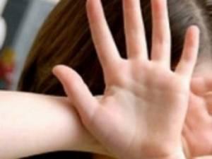 Tânără de la şcoala specială, pe străzi, victimă sigură a proxeneţilor Foto: republicaonline.ro