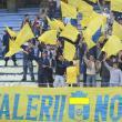 """""""Cavalerii Nordului"""" şi-au anunţat revenirea în tribunele stadionului Areni"""
