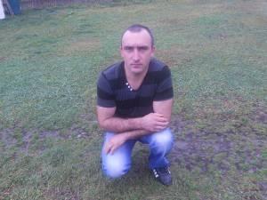 Dumitru era cel mai mare dintre cei trei fraţi ai familiei Ilie şi era stâlpul casei. Foto: Facebook