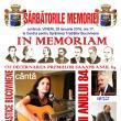 """""""Sărbătorile Memoriei"""", la Centrul pentru Sprijinirea Tradiţiilor Bucovinene"""