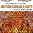 """""""Strategia culturală a Sucevei"""", la Biblioteca Bucovinei"""