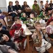 """Proiectul """"De la noi din Bucovina"""""""