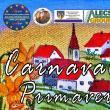 """""""Carnavalul Primăverii"""", ediția a II-a, la Shopping City Suceava"""