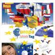 Ziua Europei, la Casa Prieteniei Suceava