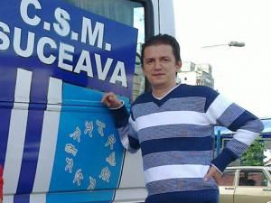 Cunoscutul jurnalist Cristian Pâslariu a încetat din viaţă