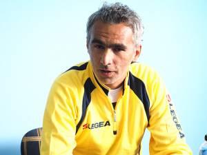Adrian Iencsi s-a despărţit de Foresta, iar Cristian Popovici e favorit să-l înlocuiască