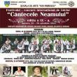 Festivalul Cântecele Neamului