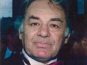 Emil Loteanu, regizorul, scenaristul și poetul cu o sălășluire efemeră de câțiva ani în Bucovina