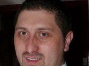 Acuzaţii grave pe numele lui Vasile Niga Solcan, fostul şef de post din Moldoviţa