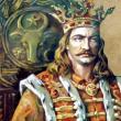 Ştefan cel mare şi sfânt - 560