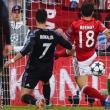 Bayern Munchen şi Real Madrid au oferit un meci frumos în turul sferturilor de finală