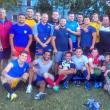 Rugbiștii suceveni se pregătesc intens pentru participarea în Super Ligă