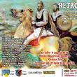 Retrospectiva taberelor de creaţie din Poiana Dacilor