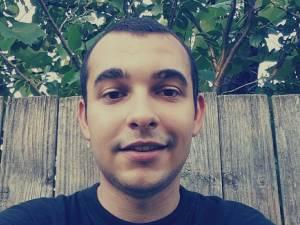 Un tânăr din Suceava a murit într-un accident la Vama Veche
